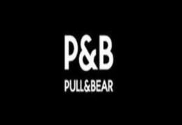 Pull Bear Moda Joven Para Hombre Y Mujer Tarjetas Regalo